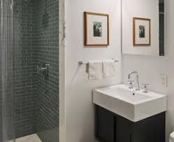 Interesting Bathroom Ideas Best Bathroom Tile Designs Ideas On Pinterest Awesome Part 50