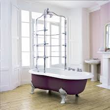 Shower And Tub Combo For Small Bathrooms 15 Ultimate Bathtub And Shower Ideas Ultimate Home Ideas