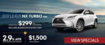 lexus nx turbo accessories bredemann lexus new and used lexus sales in glenview il
