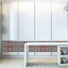 kitchen kitchen backsplash tile decals ideas kitchen backsplash