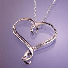 memorial necklace memorial necklace to remember a