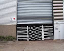 mobile trackless security u2013 temporary fencing for hire security