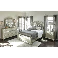 badcock bedroom set bedroom marilyn monroe bedroom set interesting marilyn bedroom set