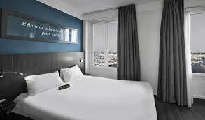 ibis chambre hôtel ibis style malo centre historique au coeur d intra muros