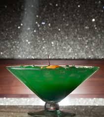 martini grasshopper japanese sushi restaurant providence rhode island ri u2013 nami