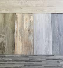 wood flooring hardwood european brushed oak collection white smoke
