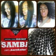 crochet braids baltimore crochet hair styles crochet braids styles bouncy curls