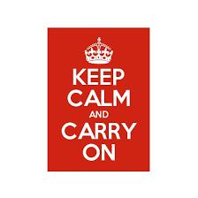 Keep Calm And Meme Generator - 10 elegant pictures of keep calm and carry on meme generator