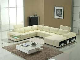 double sleeper sofa chaise dimensional texture chaise lounge double sofa bed uk