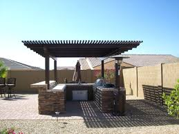 Lattice Patio Cover Design by Patio Ideas Garden Design With Patio Covers Alfresca Outdoor