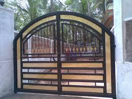 new home designs latest modern homes main entrance gate designs