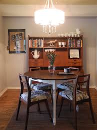 epic mid century modern dining room tables 95 for small dining