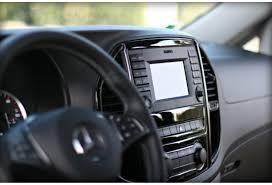mercedes dashboard mercedes vito w639 01 2006 interior dashboard trim kit dashtrim 22