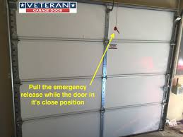 Overhead Door Problems Garage Overhead Door Wood Garage Door Maintenance Cedar Wood
