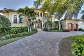 mediterranean style mansions florida mediterranean style home florida luxury homes mansions