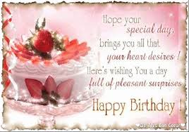 free happy birthday cards 123 greetings happy birthday cards for lovely happy