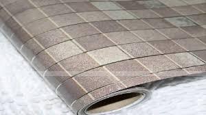 multi color tile mosaic pattern contact paper self adhesive peel