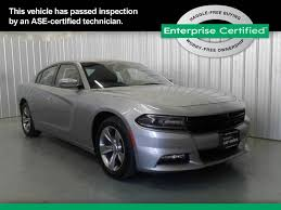 used dodge charger for sale in san antonio tx edmunds