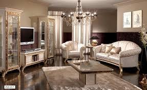 barock wohnzimmer hausdekorationen und modernen möbeln tolles wohnzimmer barock