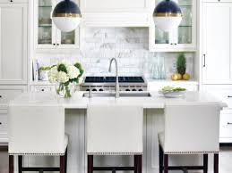 small kitchen layout with island modern kitchen design ideas for small kitchens my