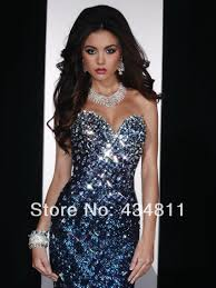dress sleeves picture more detailed picture about sparkly