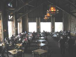 dining room awesome grand canyon lodge dining room beautiful