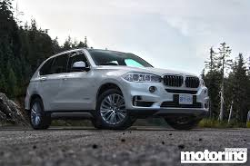 Bmw X5 5 0i Specs - 2014 bmw x5 xdrive 50i review motoring middle east car news