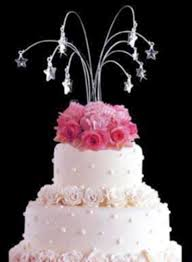 25 cake topper jewelry by rhonda wedding jewelry bridesmaid s jewelry cake