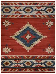 southwest rugs 8x10 cievi u2013 home