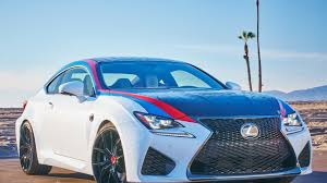 lexus rc 200t australia l a clippers themed lexus rc f to be raffled