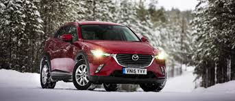 small mazda arctic adventures chilling with the mazda cx 3 u2013 front seat driver
