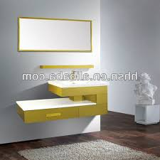 how much does a bathroom mirror cost kavitharia com