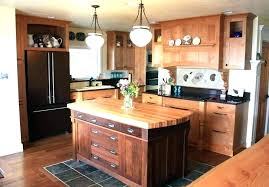 building your own kitchen island kitchen island plans free mobile kitchen island plans free