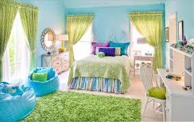 girls bedroom ideas green caruba info girl girls bedroom ideas green room ideas blue bjyapu comely design girls bedroom with white ideaskids