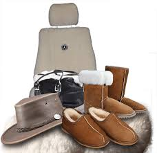 womens boots perth wa eagle wools aussie products png