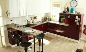 leroy merlin cuisine exterieure déco table haute cuisine leroy merlin 76 paul luminaire