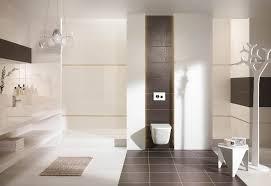bad grau wei badgestaltung grau wei mild on interieur dekor oder bad braun 7