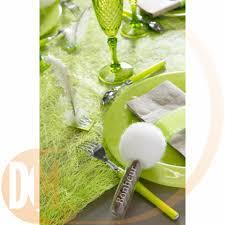 grossiste contenant verre eprouvette à dragées bonheur discount mariage achat contenant