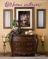 Emejing Home Interior Catalogs Pictures Amazing Interior Home - Home interiors catalogo