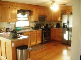 kitchen remodel ideas with oak cabinets kitchen remodel ideas with oak cabinets the 25 best painting