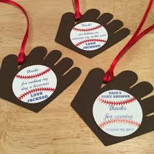 fancy baseball baby shower decorations 45 about remodel decoration