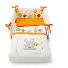 materasso per lettino pali lettini per bambini pali in vendita su eprice