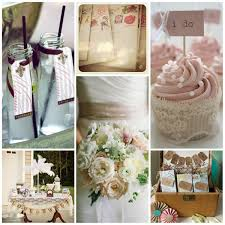 wedding things a stylish wedding with trends a concept to follow