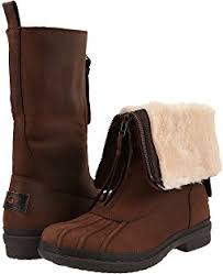 ugg sale gr e 38 ugg boots shipped free at zappos