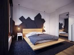 exemple chambre meuble les ado chambre et gris ans decoration daco exemple bleu idee