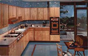 kitchen cabinets louisville ky louisville ky scheirich cabinets make yours a dream kitchen too