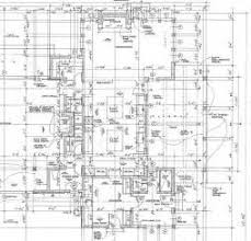 Architecture Floor Plan Software Free Awesome Architecture Floor Plan Software Free 7 Drawing To A