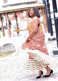 6 places to purchase plus size extra long maxi dresses my curves