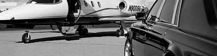 about cape cod limo services airport pickup and black car services