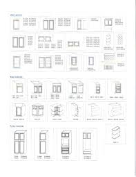 how tall are kitchen cabinets standard pantry cabinet sizes medium size of standard kitchen